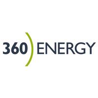 360-E