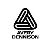 Avery_Mesa de trabajo 1