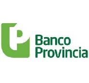 BancoProvincia