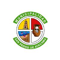 Municipalidad-San-pedro