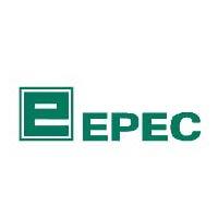 epec2