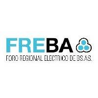 ferba2