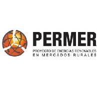 permer