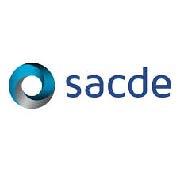 sacde2