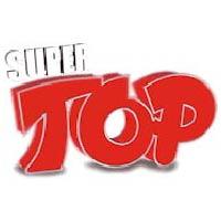 supertop2